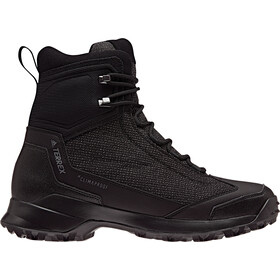 adidas TERREX Heron Varsikengät Talvi Miehet, core black